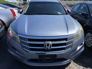 2010 Honda crossover for Sale in Orlando, FL