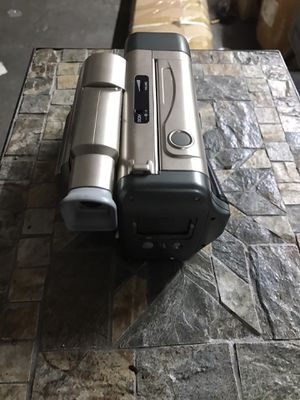 Video camera for Sale in Queens, NY
