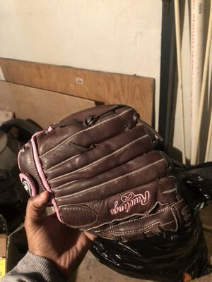 Baseball bat for Sale in Philadelphia, PA