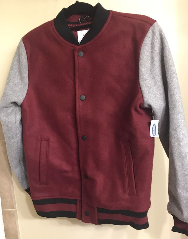 Boys jacket - New with tags