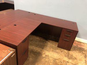 Huge selection of office desks for Sale in Atlanta, GA