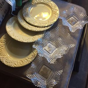 Plates & Dishes for Sale in Portland, OR