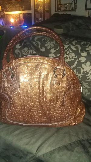 Ripani Italian bag for Sale in Conyers, GA