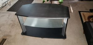 TV stand for Sale in Skiatook, OK