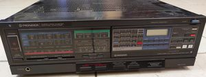 Pioneer SA-V70 Receiver with Remote Control for Sale in San Jose, CA