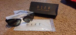 Diff women sunglasses for Sale in Chula Vista, CA