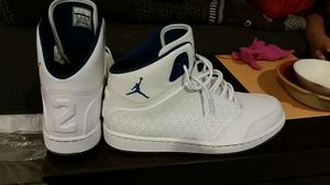 Nike Air Jordan Men's size 12 for Sale in Washington, DC