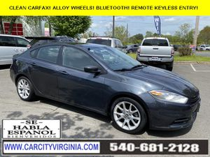 2013 Dodge Dart for Sale in Fredericksburg, VA