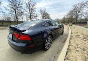 2011 Audi A7 for Sale in Albany, GA
