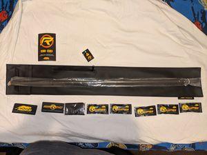 Predator Revo Shaft 12.9 Uniloc for Sale in Los Angeles, CA