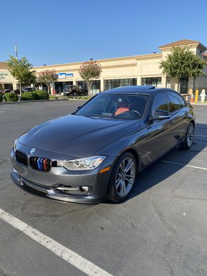 BMW for Sale in Sacramento, CA