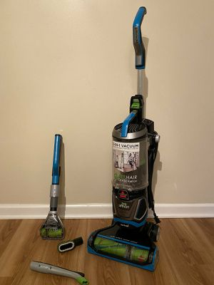 Bissell vacuum for Sale in Philadelphia, PA