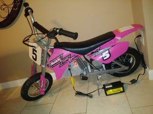 Rizor bike $125 for Sale in Bladensburg, MD