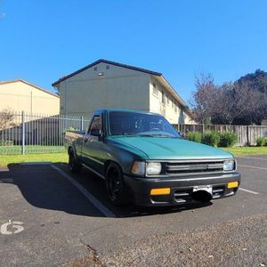 1989 Toyota Pickup for Sale in San Jose, CA