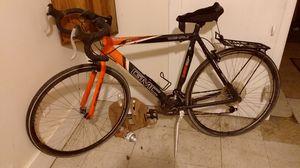 GMC Denali 6061 raceing bike for Sale in Auburn, ME