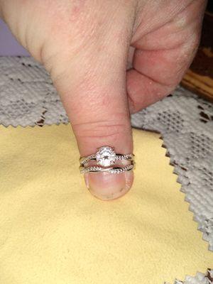 Rings for Sale in Ruston, WA