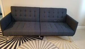 Sleeper couch for Sale in Alexandria, VA