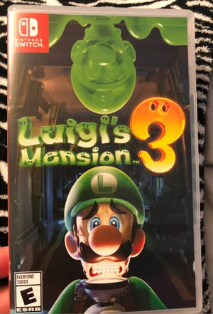 Luigi's mansion for Sale in Antioch, CA