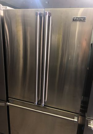 Viking refrigerator for Sale in La Puente, CA