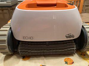 Dolphin ECHO Aboveground Robotic for Sale in Orlando, FL