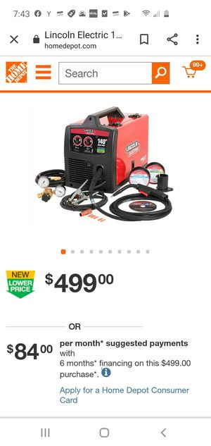I buy generators and tools for Sale in Missouri City, TX