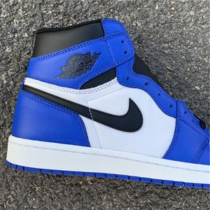 Jordan 1 - Size 7 for Sale in Addison, TX