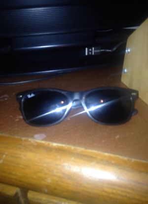 Ray ban sunglasses for Sale in Richland, WA