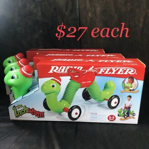 Radio Flyer for Sale in New Haven, CT
