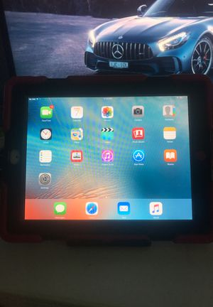 iPad 2 FRIM ON PRICE for Sale in Town 'n' Country, FL