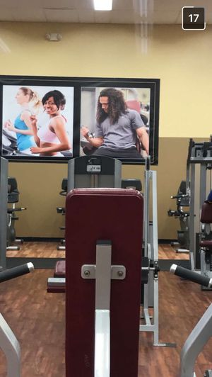Personal Trainer. No free weights needed. for Sale in Columbus, OH