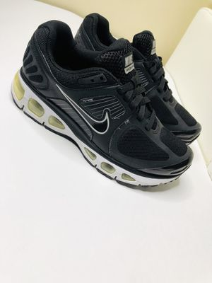Shoes Nike size 8 for Sale in Tampa, FL