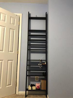 Ladder for Room for Sale in Clifton, VA