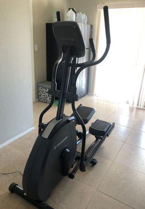 Elliptical machine for Sale in Phoenix, AZ