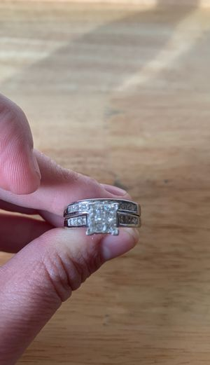 Jewelry for Sale in Florissant, MO