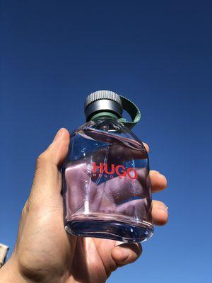 HUGO BOSS for men perfume for Sale in Glendale, AZ