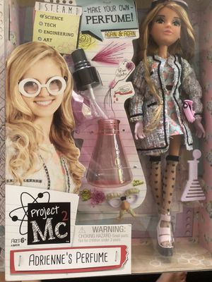 New barbie doll for Sale in Los Angeles, CA