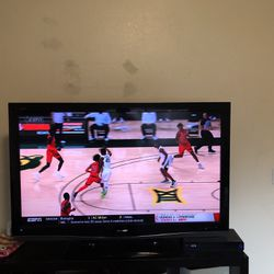 55 Inch TV for Sale in Salem,  OR