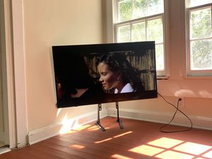 55 Inch smart Roku Tv for Sale in Murfreesboro, TN