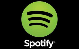 Spotify Premium Upgrade for Sale in San Francisco, CA