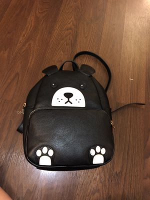 Forever 21 purse/ backpack for Sale in Alexandria, VA