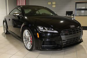 2018 Audi TTS for Sale in Columbus, OH