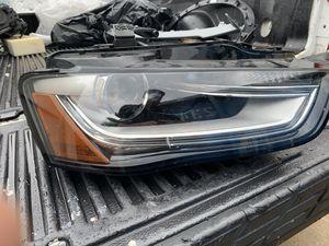 Audi s4 headlight for Sale in Tampa, FL