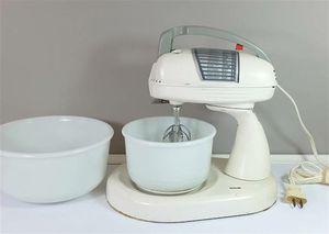 Kitchen appliances for Sale in Peoria, IL