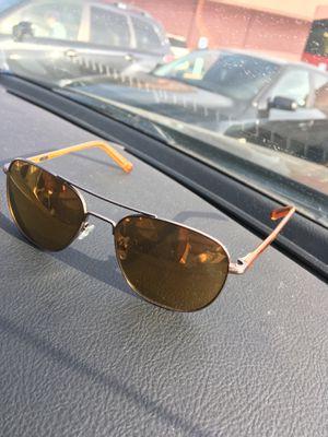 Penguin Sunglasses for Sale in Denver, CO