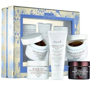 Fresh Mini Mask Spa Set (Sephora) for Sale in West Covina, CA