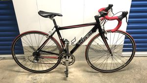2008 TREK ALPHA 1.2 18-SPEED ROAD BIKE. LIKE NEW! for Sale in Miami, FL