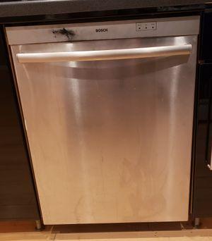 Dishwasher for Sale in Huntington Beach, CA