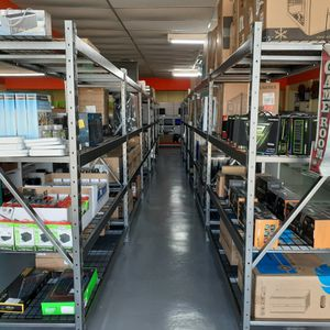 XtremeComputers PARTS Store In KENNEDALE TX, Atx CASES NEW Starting for Sale in Fort Worth, TX