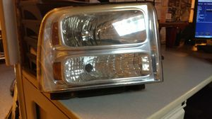 Superduty passenger headlight for Sale in Columbus, OH
