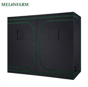 Melon farm hydroponic grow tent for Sale in Aurora, CO